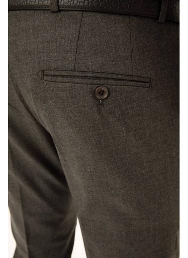 IGS Pantolon Füme